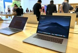 Apple phát triển tính năng mới giúp tăng tốc MacBook