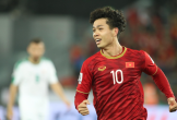 'U23 Việt Nam gặp khó vì thiếu mẫu cầu thủ như Công Phượng'
