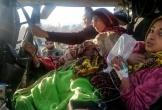 Lở tuyết kinh hoàng tại Pakistan, ít nhất 77 người thiệt mạng