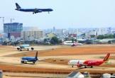ACV đã nộp thuế, Bộ Tài chính kiến nghị không xử lý hơn 550 tỷ tiền vé xe ô tô vào sân bay