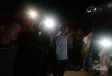 Treo cờ đón Tết, tổ trưởng tổ liên gia ở Hà Tĩnh ngã tử vong