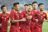 Đội hình dự kiến U23 Việt Nam đấu Triều Tiên: Sao HAGL xuất trận?
