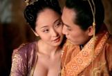 3 bí mật giúp các vị vua không mắc bệnh tình dục dù qua đêm với trăm nghìn mỹ nữ
