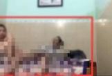 Thông tin mới nhất vụ thầy giáo bị lộ clip nóng với nữ sinh lớp 12 ở Gia Lai