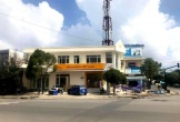 Thông tin bất ngờ vụ hai nhân viên bưu điện ở Quảng Nam tham ô 100 tỷ đồng