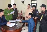 Công an Thanh Hóa phá 2 chuyên án ma túy lớn trong ngày