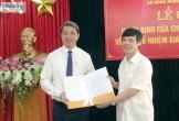 Đầu tư công tại Sở NN&PTNT tỉnh Thanh Hóa: Xuất hiện nhiều 'góc khuất' khó hiểu