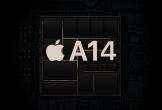 iPhone 12 sẽ mạnh ngang PC