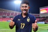 Lịch thi đấu U23 châu Á 2020 ngày 18/1: Thái Lan đấu Saudi Arabia