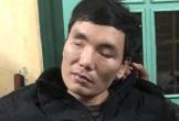 Danh tính đối tượng chém cụ ông 75 tuổi tử vong ở Hưng Yên