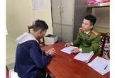 Thanh Hóa: Bắt tạm giam đối tượng tàng trữ, buôn bán gần 16 kg pháo nổ