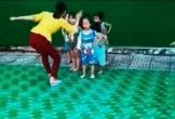 Thực hư thông tin cô giáo mầm non tát vào mặt bé gái trong lúc tập múa
