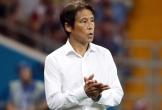 Liên đoàn bóng đá Thái quyết định bất ngờ về tương lai HLV Nishino