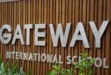 Học sinh Trường Gateway tử vong và những tai nạn chấn động trường học năm 2019