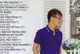 Đàm Vĩnh Hưng trả phí bản quyền trong vụ kiện với nhạc sĩ 'Chút tình'