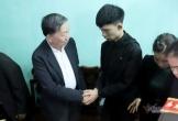 Đề xuất trợ cấp con 2 chiến sĩ hy sinh ở Đồng Tâm đến năm 18 tuổi