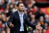 HLV Lampard chỉ ra lý do Chelsea bị 10 người của Arsenal 'cưa điểm'