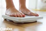 Giảm béo với giảm cân có giống nhau?