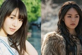 Vụ ngoại tình chấn động làng giải trí Nhật Bản