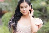 Hoàng Yến Chibi bật mí lịch trình ngày Tết khiến fan thích thú
