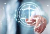 10 chính sách pháp luật mới có lợi cho dân