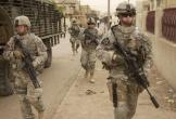 Iran tấn công tên lửa vào căn cứ Mỹ, Lầu Năm Góc thừa nhận