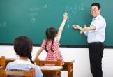Bộ GD-ĐT quy định mỗi giáo viên, học sinh sẽ có mã định danh riêng