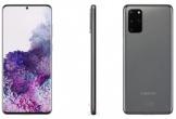'Soi' bộ ba Samsung Galaxy S20 trước ngày ra mắt
