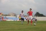 Câu lạc bộ bóng đá Hồng Lĩnh Hà Tĩnh làm thế nào để trụ hạng V.League 2020