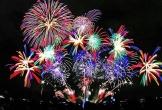 Hà Nội bắn pháo hoa tại 30 điểm trong dịp Tết nguyên đán 2020