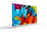 5 Smart TV giảm giá tiền triệu
