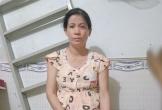 Người mẹ đơn thân cụt một chân sắp sinh con nhưng không có tiền