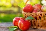 7 loại quả giúp chị em làm đẹp tự nhiên từ bên trong