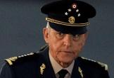 Cựu Bộ trưởng Quốc phòng Mexico dính líu tới băng đảng ma túy