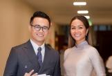 """MC Đức Bảo bênh vực Hoa hậu H'Hen Niê khi bị """"ném đá"""" từ thiện keo kiệt"""