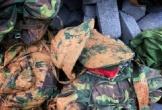 Truy thăng quân hàm cho 22 cán bộ, chiến sĩ hy sinh ở Quảng Trị