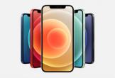 Lộ thông tin dung lượng pin đáng thất vọng của loạt iPhone 12