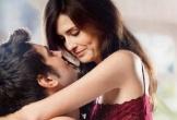 Cưới chưa đầy năm, chồng đùng đùng ly hôn vì... tình cũ giàu có trở về cuộc sống độc thân