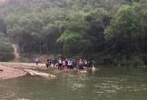 Gia tăng trải nghiệm cho du khách về xứ Thanh