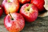 6 loại trái cây giúp tiêu độc, thanh lọc cơ thể