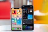 iOS 14 vẫn gặp lỗi thiết lập ứng dụng mặc định