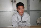 Thanh niên cưỡng hiếp cô gái tật nguyền rồi ra tay sát hại