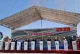 3.500 tỷ đồng đầu tư cho tuyến đường gần 34km ở Thanh Hóa
