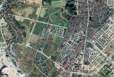 Xuân Hưng đầu tư khu dân cư gần 772 tỷ tại TP. Thanh Hóa