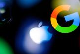 Thoả thuận xấu xí hơn 10 tỉ USD giữa Google và Apple