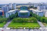 Đại học Tôn Đức Thắng lọt Top 700 thế giới, Hiệu trưởng đầy bê bối...