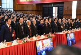 Chủ tịch Quốc hội dự Đại hội đại biểu Đảng bộ tỉnh Thanh Hóa lần thứ XIX