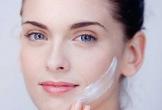Hướng dẫn bạn tường tận cách chọn kem dưỡng ẩm cho da