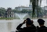 Bạn sẽ làm gì nếu chỉ có 24h ở Hà Nội?