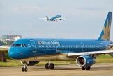 'Cứu' Vietnam Airlines là cần nhưng đừng quên các hãng hàng không khác